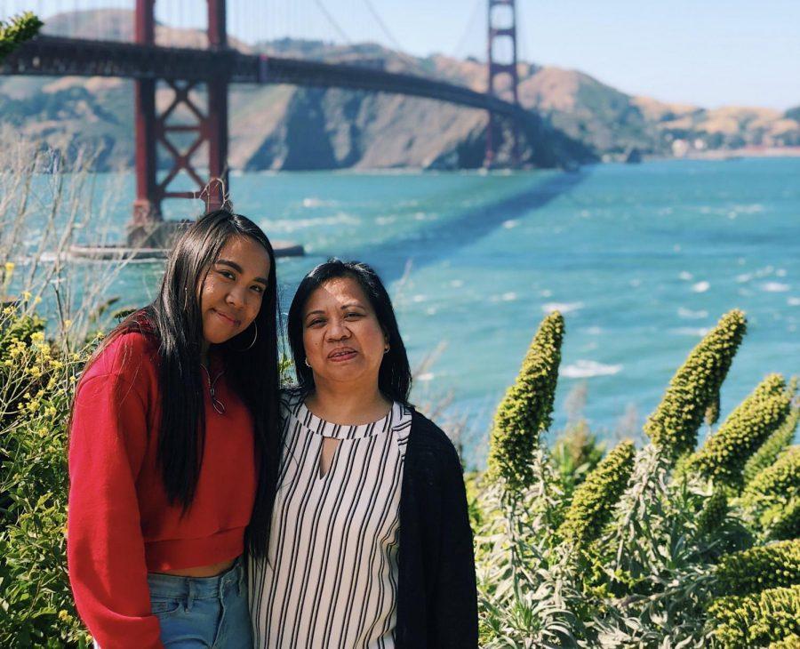 Gabby+Villanueva