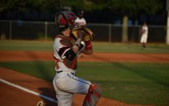 Late Score Leads to Loss for Chiefs Baseball