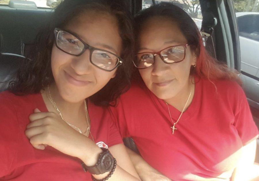 Araceli+Velasquez