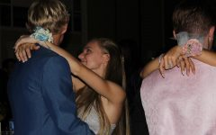 Prom is Over. Now What?