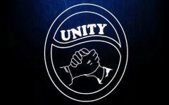 Unity Club