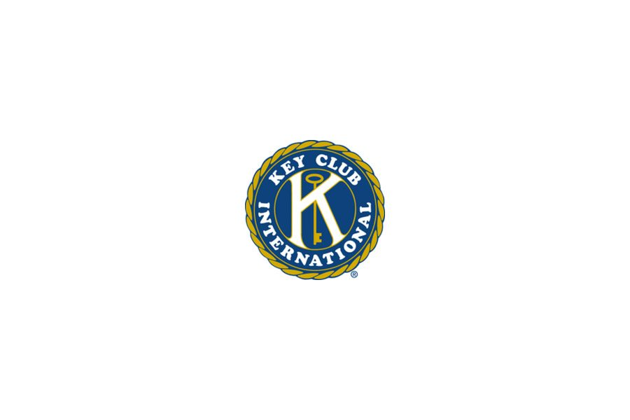 Key+Club+logo