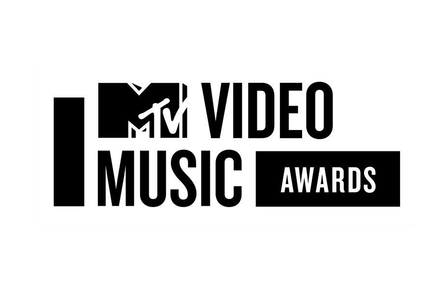 The annual MTV Video Music Award Show was held Monday, August 26st.