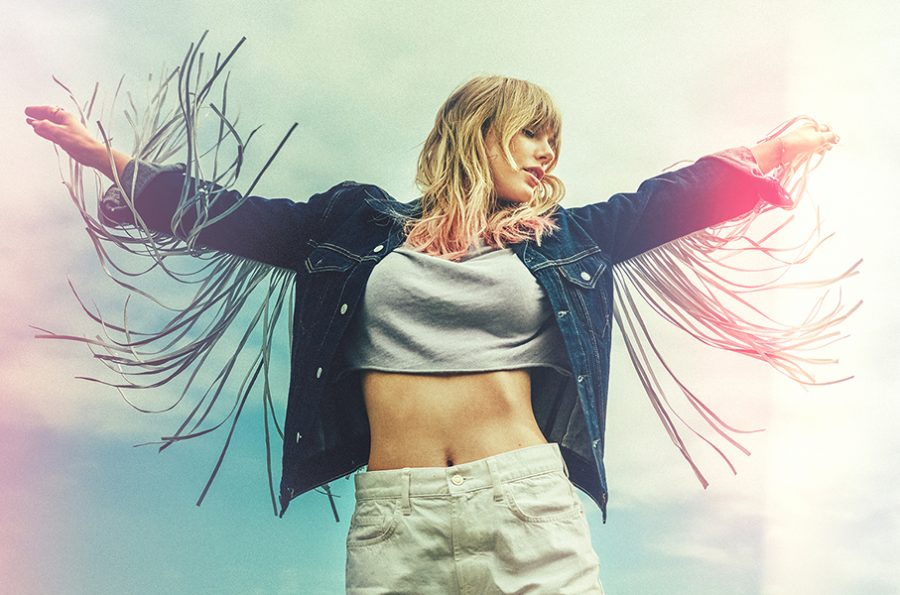 Taylor+Swift%27s+%27Lover%27