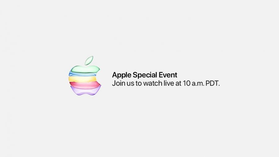 What%27s+Coming+to+Apple+2019-2020