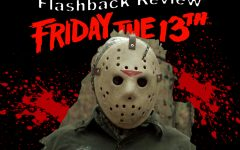 Flashback Review: Friday the 13th