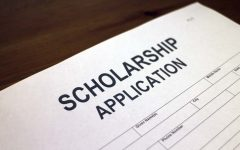 Prepare for Scholarship Season!