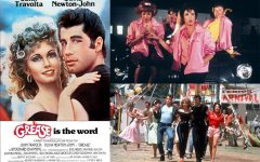 'Grease' Review