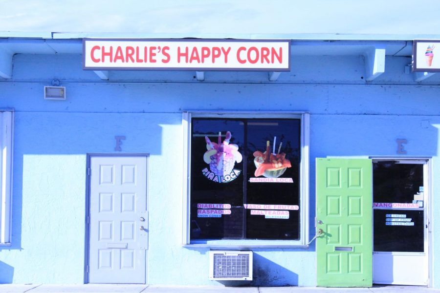 Local+Eats%3A+Charlie%27s+Happy+Corn