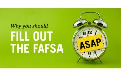 Tips on Completing the FAFSA