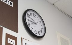 Should School Start Times Be Changed?