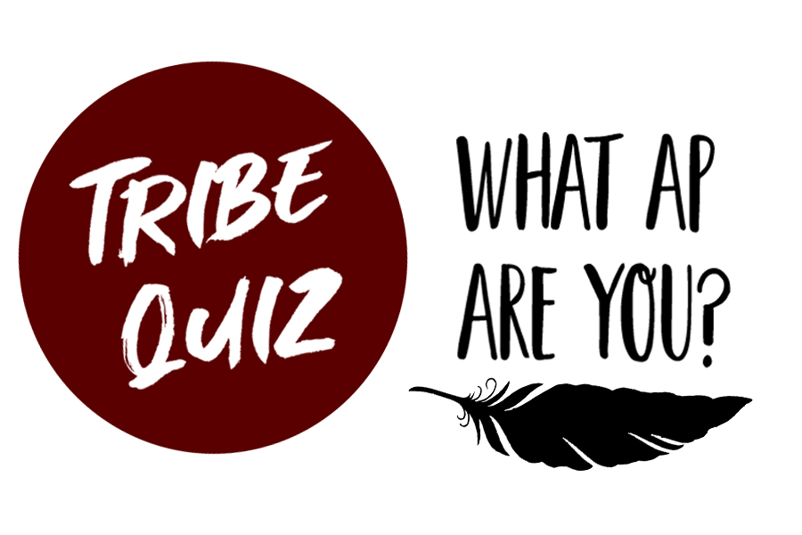Tribe+Quiz%3A+Which+Assistant+Principal+are+you+most+like%3F