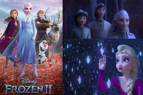 'Frozen 2' Review