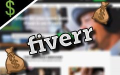 The Glory of Fiverr
