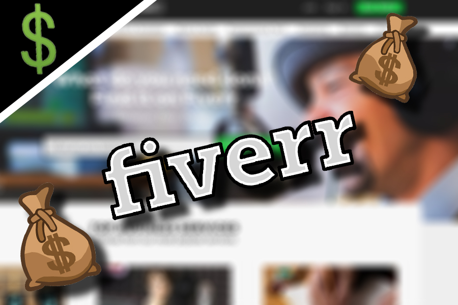 Is+Fiverr+a+great+way+for+people+to+make+money%3F