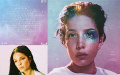 Halsey: 'Manic' Album Review