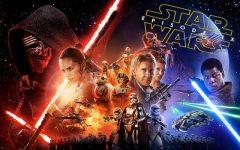 Star Wars Episode 9: A Controversial Ending