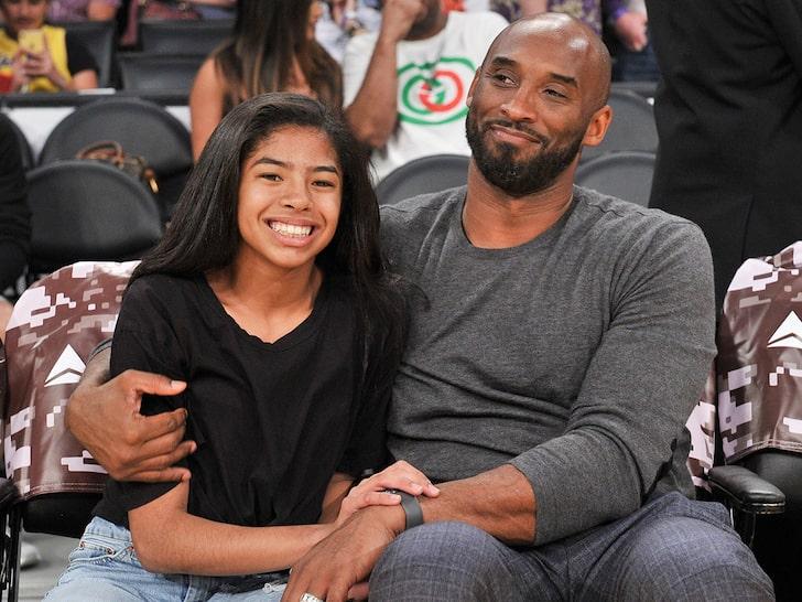 The Legacy of Kobe Bryant