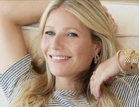 My Complicated Relationship With Gwyneth Paltrow