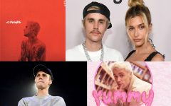 Justin Bieber 'Changes' Review