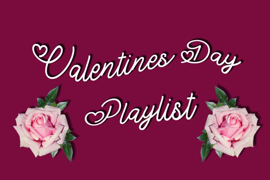 Valentine%27s+Day+Playlist