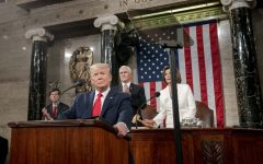 This week in politics: Iowa Caucus and State of the Union Address
