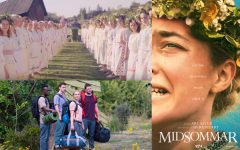 A (Late) Midsommar Review