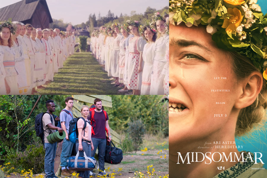 A+%28Late%29+Midsommar+Review