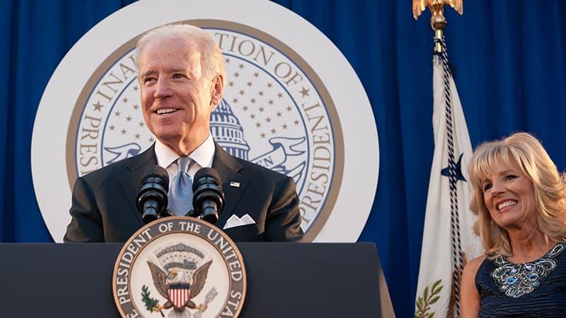 Joe+Biden