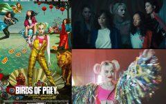 'Harley Quinn: Birds of Prey' Review