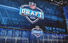 Virtual NFL Draft 2020- Winners and Losers