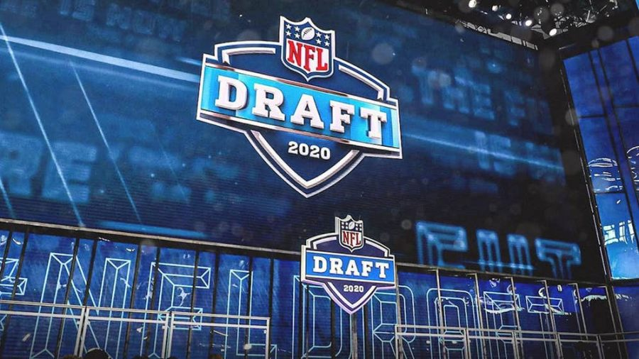 Virtual+NFL+Draft+2020-+Winners+and+Losers
