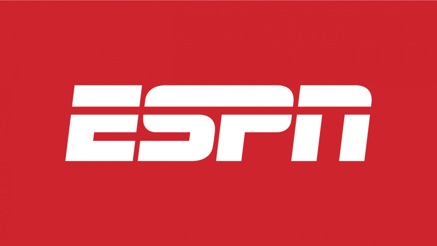 ESPN%E2%80%99s+New+Way+of+Broadcasting%C2%A0