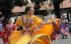 Cinco de Mayo is a holiday that celebrates Mexico's victory over France in the Battle of Puebla.