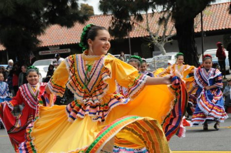 5 Facts You Need to Know About Cinco de Mayo