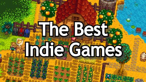 Indie games continue to impress video game fans to this day.