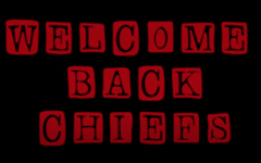 Open House and Welcome Back Video 2020