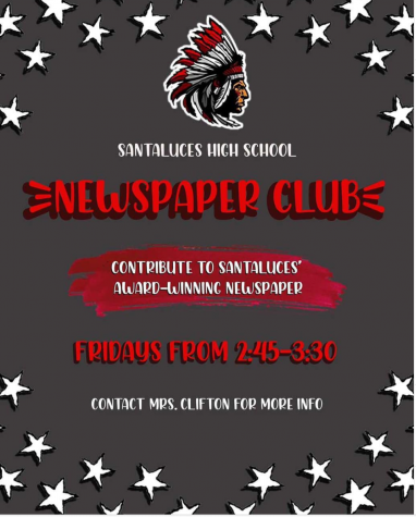 Newspaper Club info!