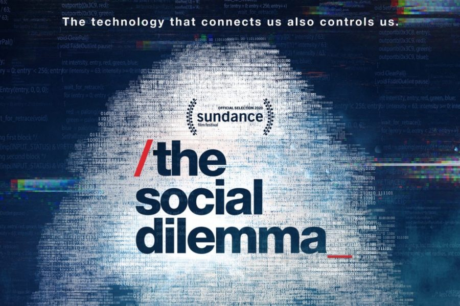 The+Social+Dilemma+is+streaming+now+on+Netflix