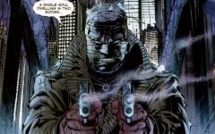 How A Villain (Almost) Destroyed Batman - Batman: Hush