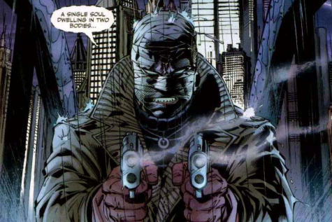 How A Villain (Almost) Destroyed Batman - Batman: Hush