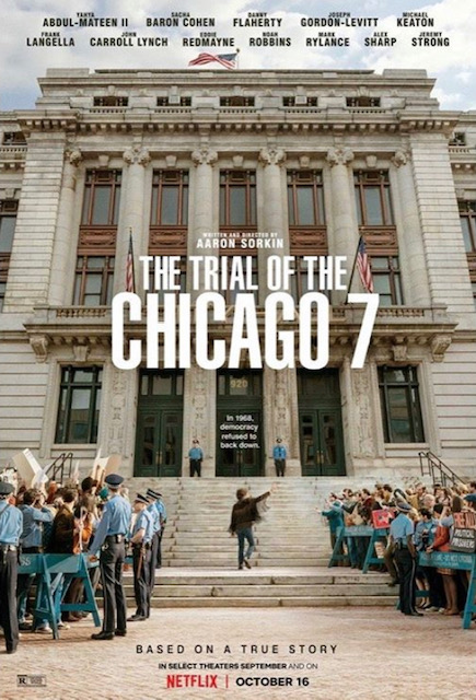 The+Trial+of+the+Chicago+7+is+streaming+only+on+Netflix.