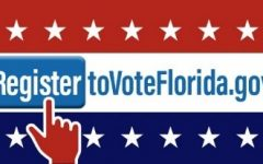 Visit registertovoteflorida.gov to pre-register or check your registration status.