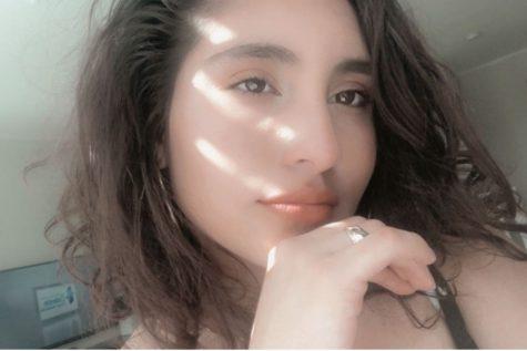 Photo of Nathalia Dominguez