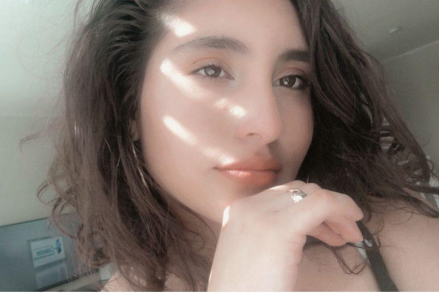 Nathalia Dominguez