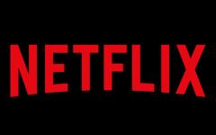 Netflix Top Ten Must- Watches!