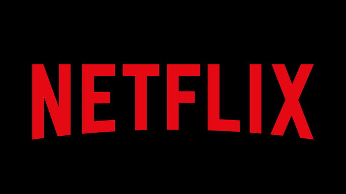 Netflix+Top+Ten+Must-+Watches%21