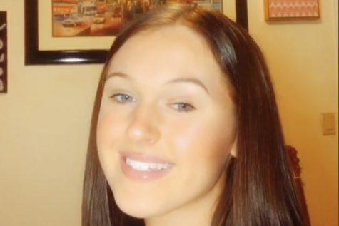 Photo of Skyler Goggin