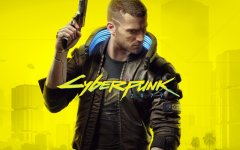 Latest News on Cyberpunk 2077