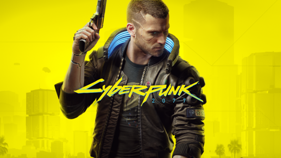 Latest+News+on+Cyberpunk+2077